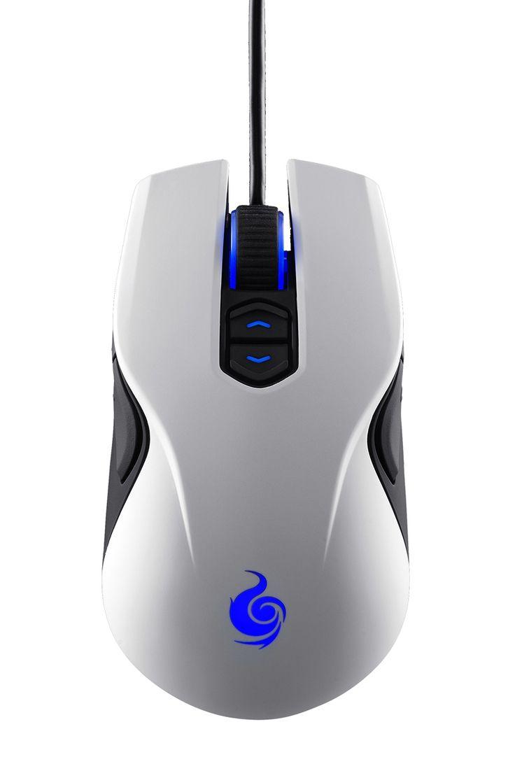 Lg K9 Black Lmx210em 1 Smart Phone Bloody V2ma Gaming Mouse 941